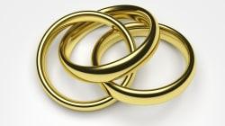 Consensual Non-Monogamy Or Simply Put,