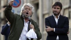 Il gran ritorno di Grillo&Di Battista, il tandem per rivoluzionare la comunicazione 5 stelle. Di Maio aiutato o messo sotto t...