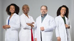 This Family Of Doctors Wants To Change The Way You Think About