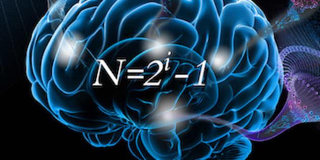 Et si une simple équation pouvait expliquer le fonctionnement du cerveau?