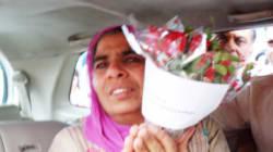 Jalandhar Woman Describes Her Escape From Saudi Arabia 'Death