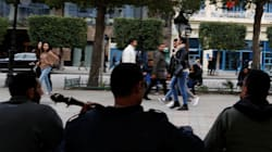 BLOGUE Tunisie: réflexions sur les élections municipales