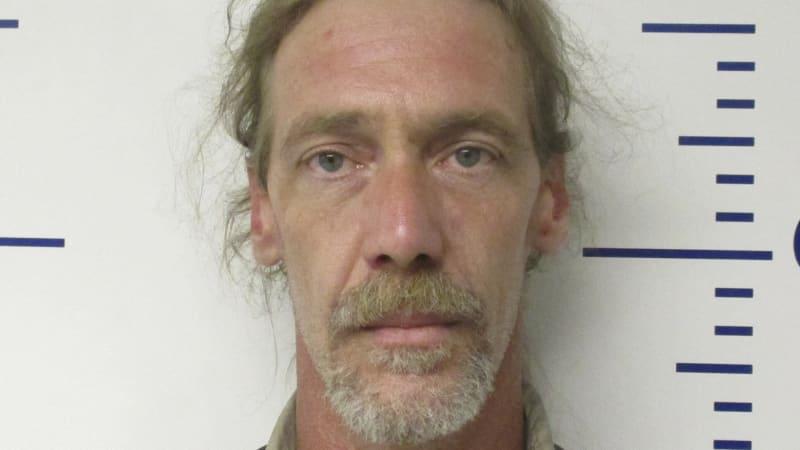 Rattlesnake, uranium, whiskey found by cops in stolen car