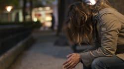 BLOGUE Suicide de mon frère: pourquoi n'ai-je pas été