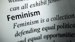 5 Uninformed Ideas That Make Feminism A Bad Word In