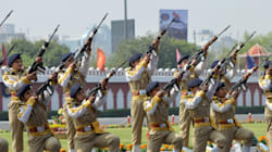 The Indian Army May Soon Open Up Combat Positions For
