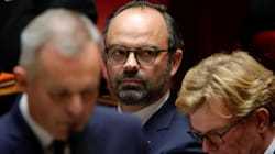 Philippe annonce un moratoire sur la hausse des taxes sur les