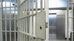Aux États-Unis, un détenu responsable de la mort de sa famille évite la peine