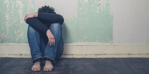 10 choses à savoir impérativement sur la dépression