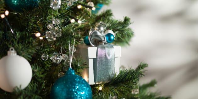 Mais d'où vient le sapin de Noël en France ?