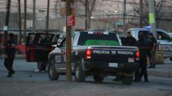 """Atribuyen ataques a policías por aparición del """"Nuevo Cártel de Ciudad"""