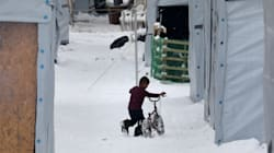 Extreme Weather In Europe Endangers Most Vulnerable