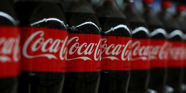 La dernière version de la taxe soda va faire plaisir à Coca-Cola (mais pas à ceux qui luttent contre l'obésité)