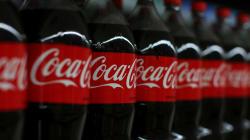 I gusti cambiano e la Coca-cola è costretta a tagliare 1200 posti di