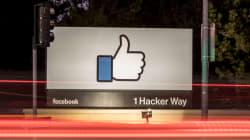 «Facebook a un problème avec les Noirs», selon un ancien