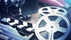 Trailer e film, strategie di seduzione