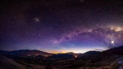Los astrónomos se acercan un poco más a las primeras