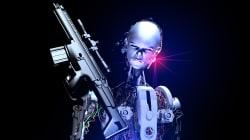 Università sudcoreana sviluppa robot-killer, appello di 50 ricercatori di tutto il mondo: