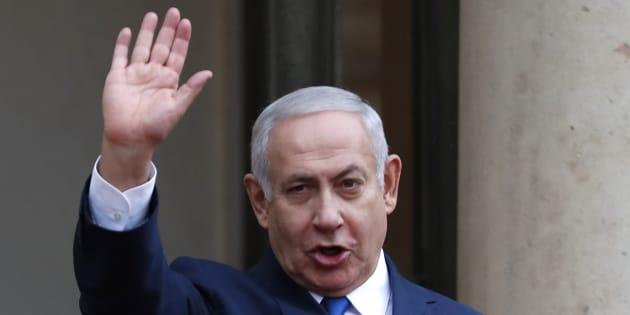 """Israele, le colombe rivalutano Netanyahu: """"Ha evitato u"""