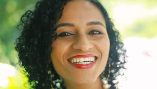 Dia 304: Frida Carla, advogada e garota de