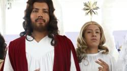 Jueves y viernes santo en Iztapalapa: cierres viales y sin ley seca porque