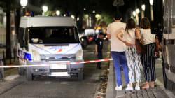 7 blessés dont 4 graves dans une attaque au couteau à Paris, la piste terroriste pas retenue