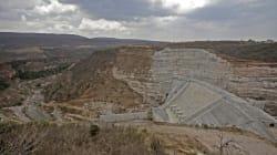 Obra hidráulica en León fue declarada inviable, buscan pagarla con recursos