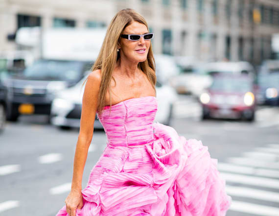 Best street style from days 5-8 of NYFW