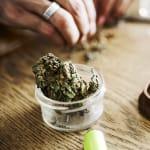 Voici où et comment acheter du cannabis légal au