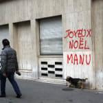 BLOG - 3 axes de sortie de crise qu'Emmanuel Macron devra évoquer dans son