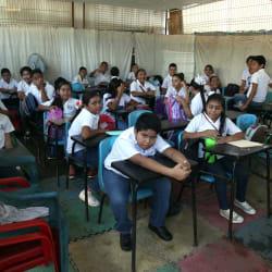 ¿Cómo va la reconstrucción de las escuelas a un año del sismo? Hay inconsistencias en la