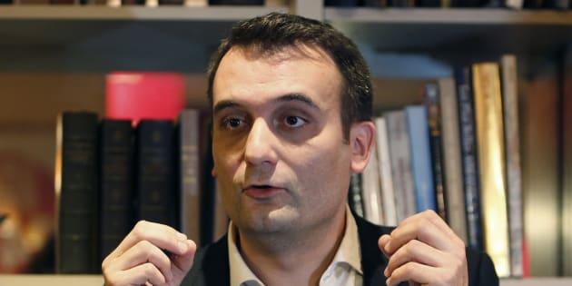 L'isolement diplomatique du Qatar réjouit l'extrême droite française.