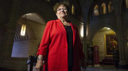 Forced Sterilization of Indigenous Women Is Still Happening, Senator