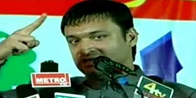 Telangana Elections 2018: AIMIM's Akbaruddin Owaisi Wins From Chandrayan Gutta
