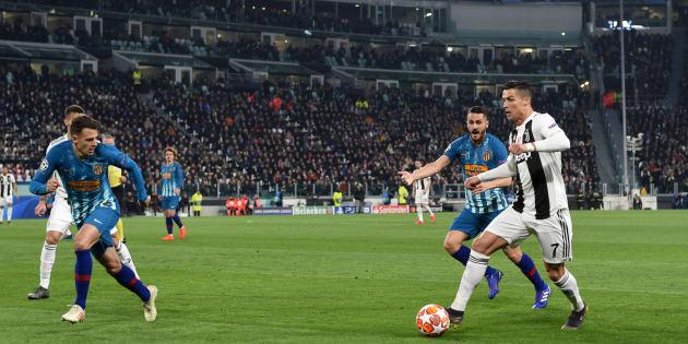 Juventus: guadagni da capogiro dopo l'impresa Champions