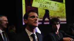 Valls justifie sa suppression du 49-3 au nom de la