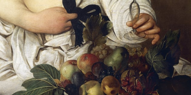 Uffizi aprono nuove sale di Caravaggio, lunedì apertura grat