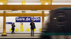 L'agresseur sexuel filmé par sa victime dans le métro à Paris a été
