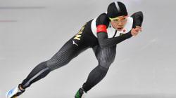 平昌オリンピック、主な日本人出場の競技と放送予定(2月18日)