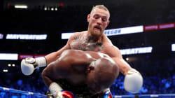 Il match fra McGregor e Mayweather rappresenta tutto ciò che di sbagliato c'è nel mondo