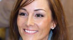 La journaliste Amanda Lindhout raconte l'horreur de son enlèvement en