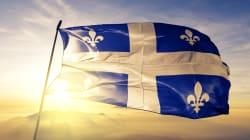 BLOGUE L'indépendance du Québec comme projet de