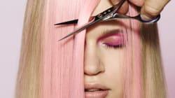 Cheveux abîmés: comment réparer sans tout