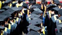 Por que os jovens universitários estão tão suscetíveis a transtornos