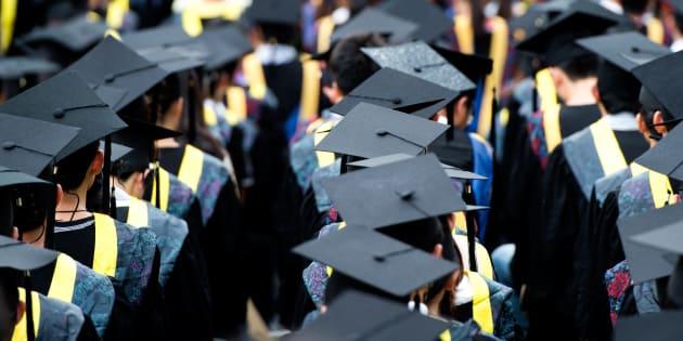 O sofrimento psíquico pode estar associado a uma crise do modelo de vida que muitos estudantes levam até chegar à universidade.