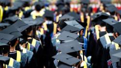 Male l'Italia nella classifica delle migliori università del mondo. Solo Pisa nella Top 200 di
