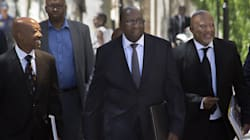 Did Rogue Unit Allegations Derail Sars Investigations Into The