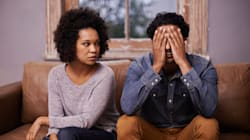 The Reason Men And Women Deal With Break Ups