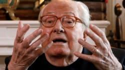 Le Pen dit avoir voulu faire évader l'un des auteurs de l'attentat du Petit-Clamart contre de