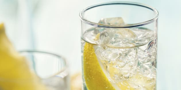 apio y acido urico medicamento natural para la gota que no se debe comer teniendo acido urico